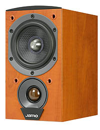 Yamaha Ns Aps Speakers
