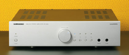 Aleks DT8000