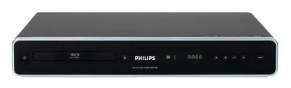 Philips BDP7200