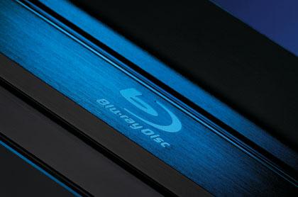 Blu-ray-проигрыватели от 12990 до 70000 руб.
