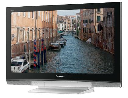 плазменный телевизор Panasonic TH-R42PV8KH