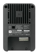JBL LSR6325P