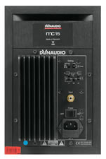 Dynaudio MC15