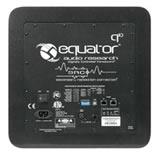 Equator Q10