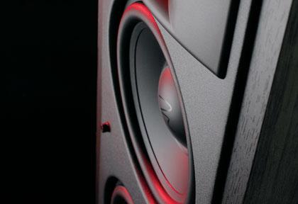 ТЕСТ. Напольные акустические системы 43400 — 80600 руб.