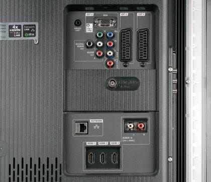 принципиальная электрическая схема крана штабелера