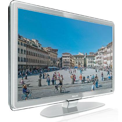 ЖК-телевизор Philips 42PFL9803H/10
