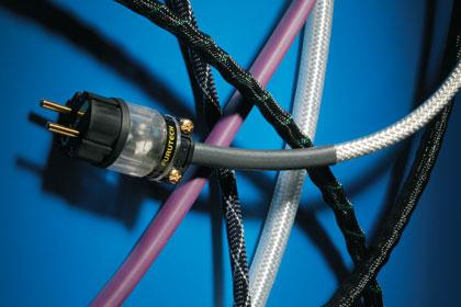 Сетевые кабели 2000 — 60200 руб.