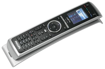 Philips TSU9200