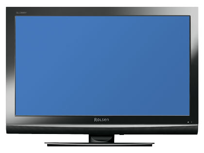 Rolsen RL-42B01F