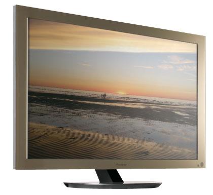 плазменный телевизор Pioneer KRP-500ABG