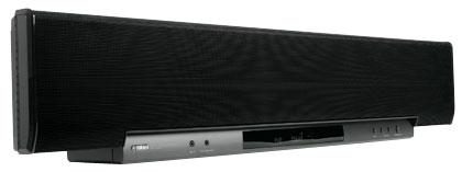 Yamaha YSP-4000