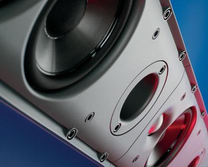 Звуковые проекторы и саундбары