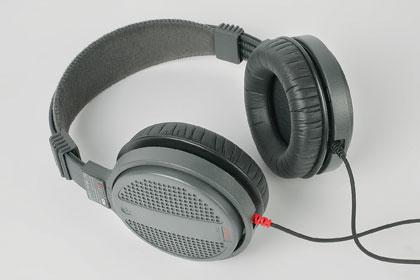 MB Quart QP 250
