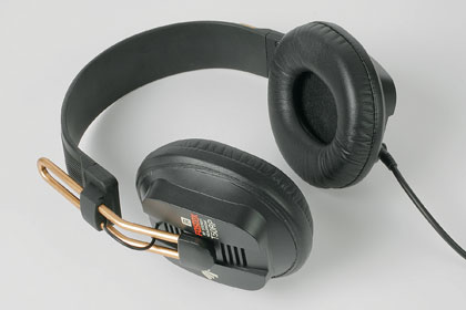 Fostex T 50 RP
