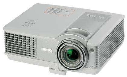 Проектор BenQ MP512 ST
