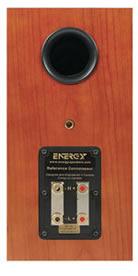 Полочная акустика Energy RC-10