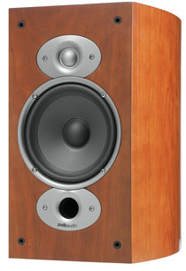 Polk Audio Rti A3