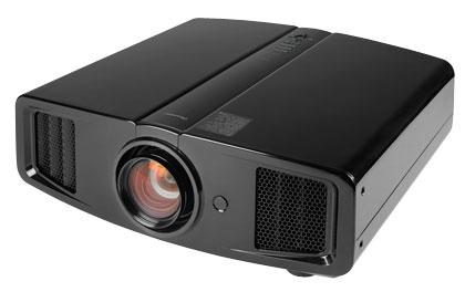 видеопроектор Pioneer Kuro KRF-9000FD