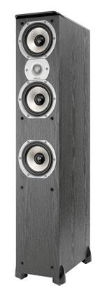 Polk Audio TSi400