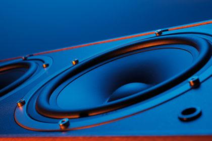 ТЕСТ. Напольные акустические системы 19000 — 26000 руб.