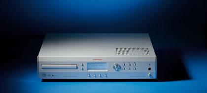 Аудиосервер Imerge S3000