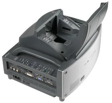 NEC WT610