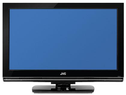 JVC LT-32EX19