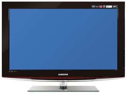 Samsung LE32B460B2W