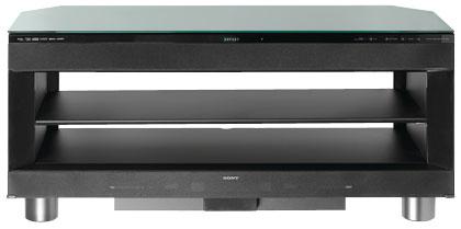Sony RHT-G950