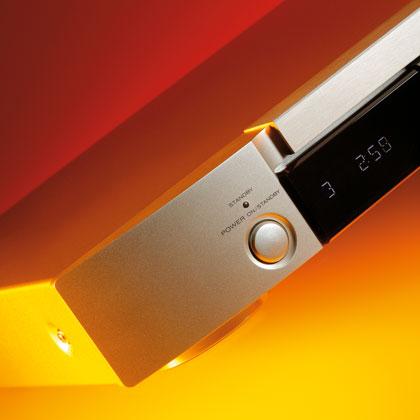 DVD-проигрыватели с выходом HDMI