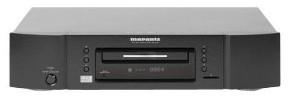Marantz BD7004