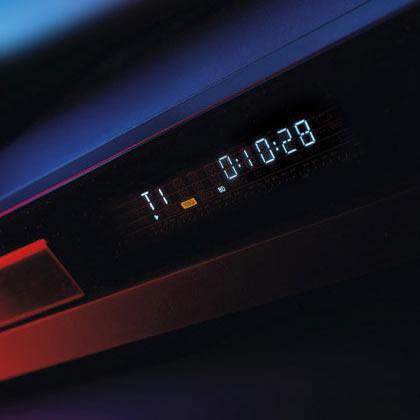 Blu-ray-проигрыватели 9990 — 41100 руб.