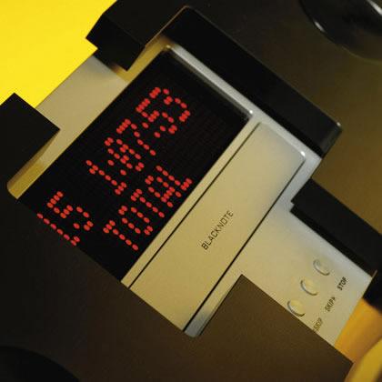 ТЕСТ.CD-проигрыватели 160000 — 1750000 руб.