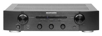 Усилитель Marantz PM5003