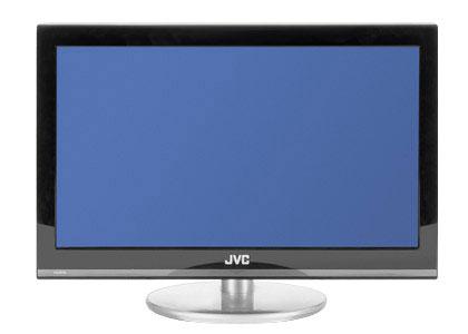 JVC LT-22EX19
