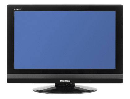 Toshiba 26AV605PR