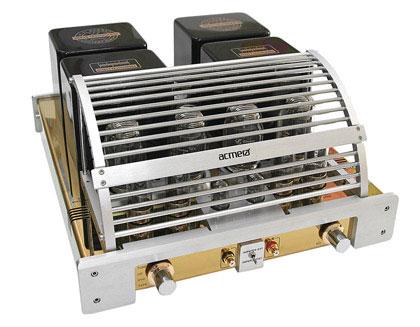 Интегральный усилитель Acmera ACM-MC100B