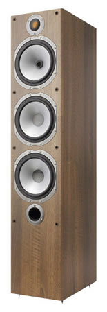Monitor Audio Bronse BR6