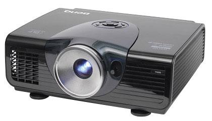 Видеопроектор BenQ W6000