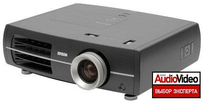 видеопроектор Epson EH-TW5500