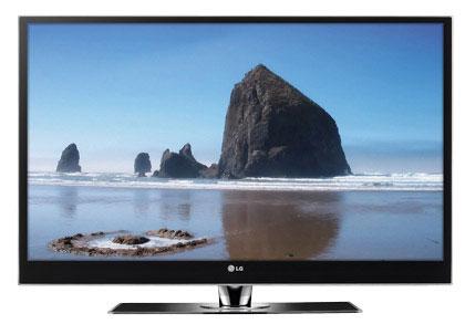 ЖК-телевизор LG 42SL9000