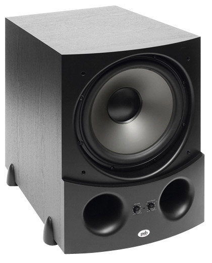 PSB Subsonic 6i