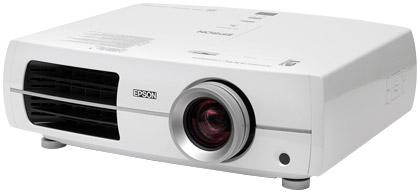 Epson EH-TW4400