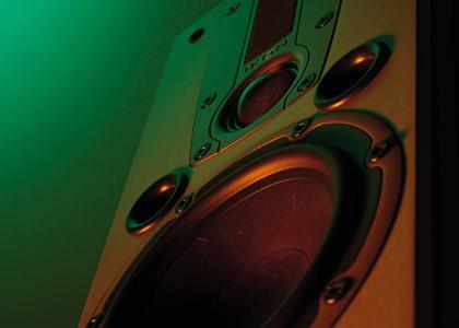 полочная акустика 28400 — 31000 руб.