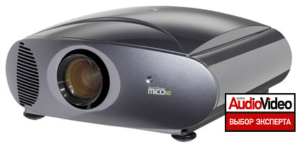 Видеопроектор SIM2 MICO 50