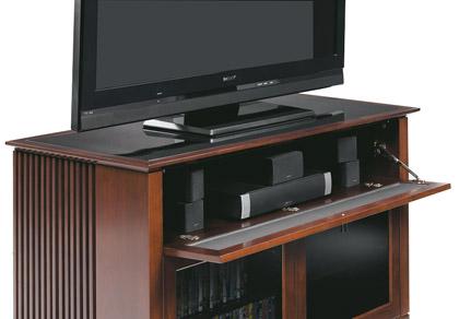 Серия мебели BDI Novia