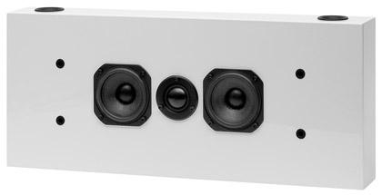 DLS Flatbox Large