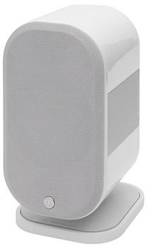 Monitor Audio Apex 10