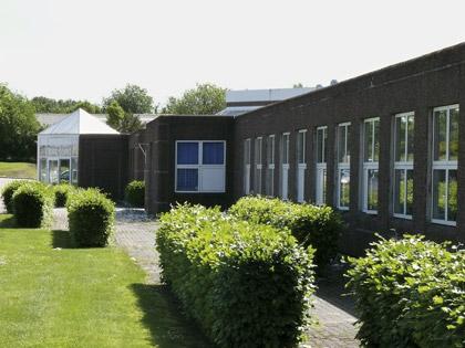 Компания DALI, Дания